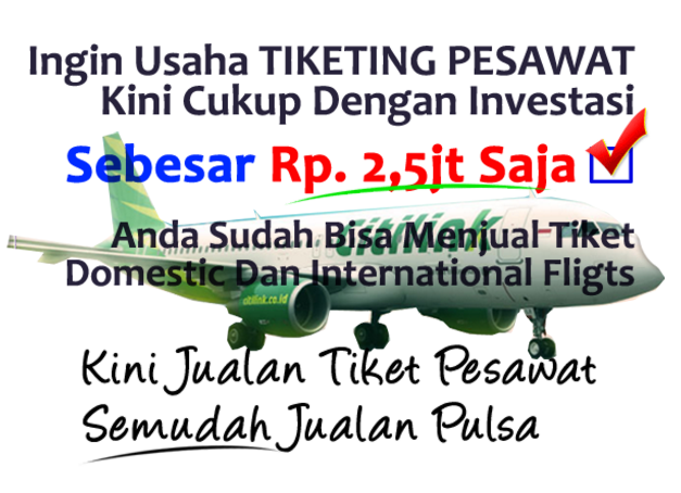 Image Result For Agen Pulsa Murah Di Sukajadi