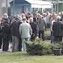 Sisecam soda Lukavac upriličila druženje penzionera