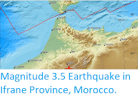 https://sciencythoughts.blogspot.com/2019/02/magnitude-35-earthquake-in-ifrane.html