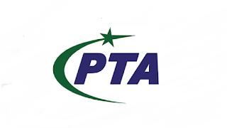 www.pta.gov.pk Jobs 2021 - PTA Pakistan Telecommunication Authority Jobs 2021 in Pakistan
