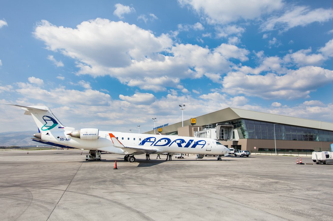 Adria to stabilise operations in July