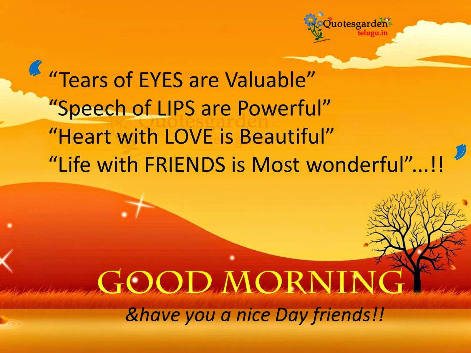 Quotes 3 988 All New Inspirational Morning Quotes In Hindi