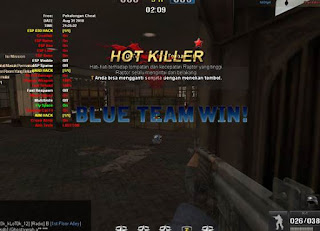 Link Download File Cheats Point Blank 17 Feb 2019