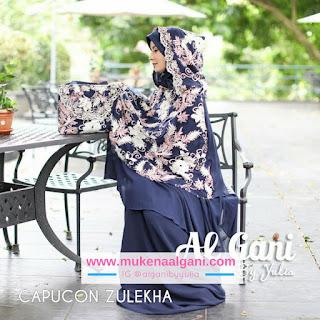 1 Pusat Grosir Mukena Al Gani, Suplier Mukena Al Gani, Distributor mukena al gani, Jual mukena al gani, Mukena al gani by yulia, Grosir Mukena algani, Mukena Al gani Murah, Mukena Al Gani Tanah Abang, Jakarta