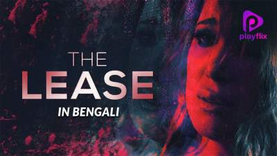 The Lease 2017 Hindi Tamil Kannada Malayalam 480p Movie