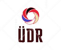 Logo des Portals Übersetzer Deutsch-Russisch