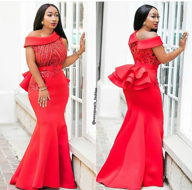 lace gown styles for wedding 2019,latest lace styles for wedding,latest lace gown styles 2019,nigerian lace styles dress,2019 lace styles,nigerian lace styles 2019,latest aso ebi lace styles 2019,latest lace styles for ladies,latest lace gown styles 2019,2019 lace styles,latest lace styles for wedding,nigerian lace styles dress,latest lace styles 2019,latest lace styles 2019 for ladies,nigerian lace styles 2019,latest aso ebi lace styles 2019,latest lace skirt and blouse styles 2019,latest lace styles 2019 for ladies,latest lace gown styles 2019,latest aso ebi lace styles 2019,african lace styles 2019,nigerian lace skirt and blouse styles 2019,lace gown styles for wedding