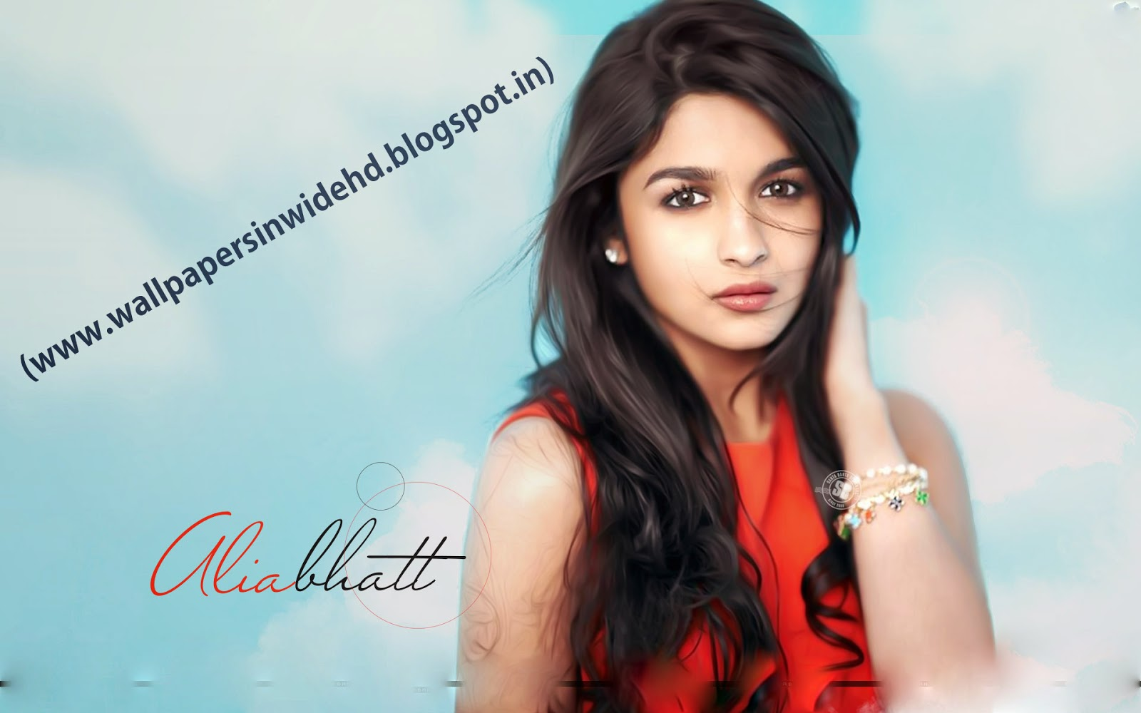 Alia Bhatt Birthday Hd: 100%Hdwallpapers: Alia Bhatt HD Wallpapers Free Download