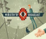 ministry-of-broadcast-the-quarantine