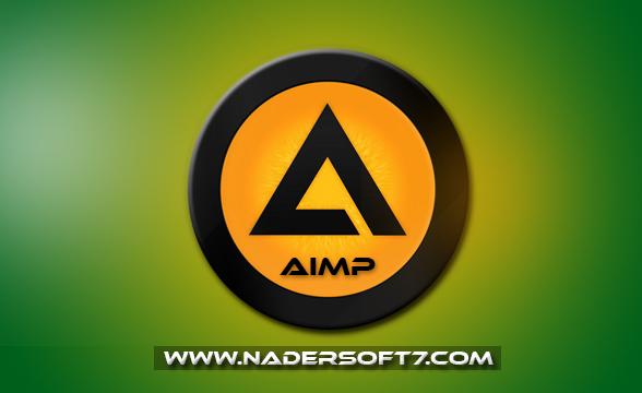 تحميل برنامج aimp | افضل مشغل صوت للكمبيوتر لعام 2019