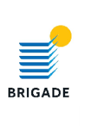 Brigade Group announces Q1 FY 17 financial results