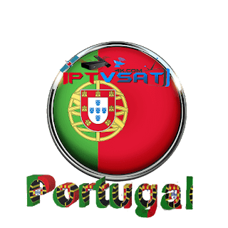 iptv m3u playlist iptv sat 4k mix sport channels  portugal 20.03.2019