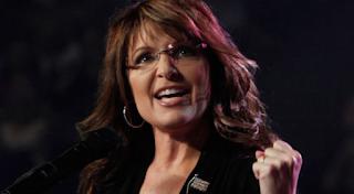 Obama Sees Origins Of Trump's Rise In Sarah Palin