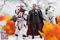 Star Wars Black Series Moff Gideon 41