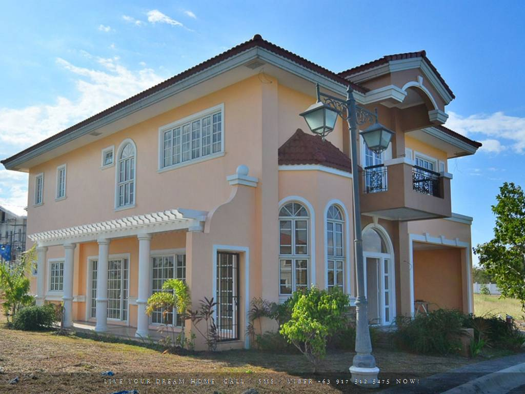 Sala Set For Sale In Las Pinas Versailles Alabang Diana Luxury House And Lot For Sale