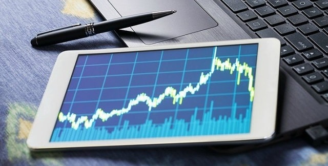 how to correctly calculate trading stocks forex profit calculation roi