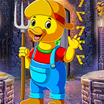 Play Games4King -  G4K Farmer …