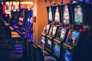 2015-2019: il balzo in avanti del gioco d'azzardo in Italia