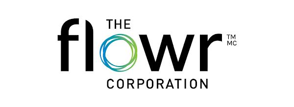 Flowr Corporation Anuncia a Primeira Venda de Canábis Medicinal em Portugal
