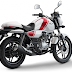 Bajaj V15 Motorcycle Full Specification, Feature and Review