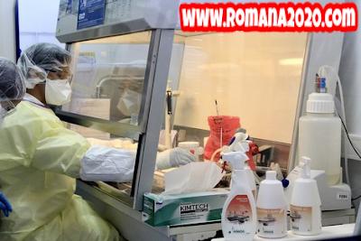 أخبار المغرب انتشار فيروس كورونا المستجد covid-19 corona virus كوفيد-19  في المدن.. الدار البيضاء تسجل 58 حالة