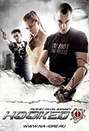 Watch Na igre Online Free 2009 Putlocker