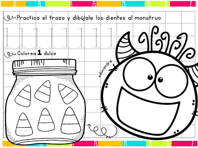 cuaderno-tareas-numeros-inicial-preescolar