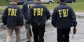 ΛΑΣΠΟΜΑΧΙΕΣ! Έλληνας μεγαλογιατρός και με πολιτική ιδιότητα στο «μικροσκόπιο» του FBI!