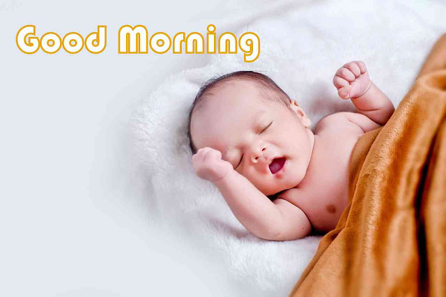 amazing Good morning images in HD
