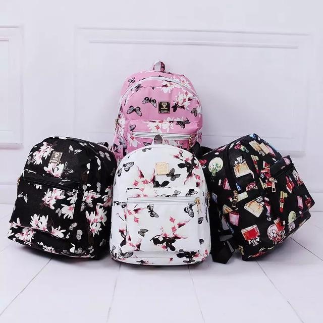 Bag Galas