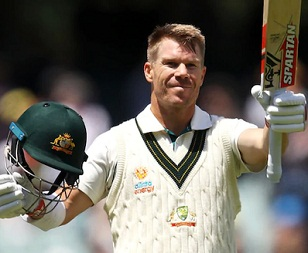 Host Australia beat Pakistan with 2-0 series whitewashed at home 2019.