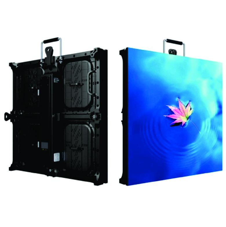tempat penyewaan led videotron surabaya murah