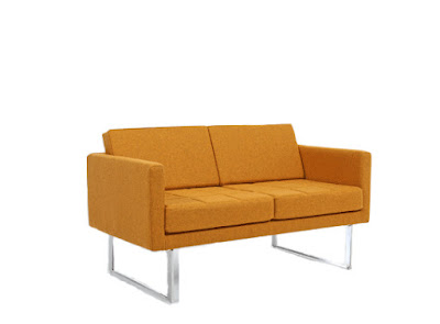 bürosit bekleme,ikili bekleme,ikili kanepe,bürosit koltuk,habit,ofis kanepe,metal ayaklı,bekleme koltuğu,misafir koltuğu