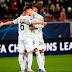 Com golaço de Kimmich, Bayern conquista vitória suada na Rússia pela Champions League
