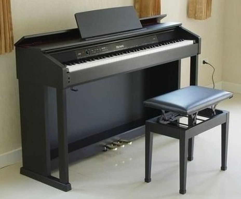 az piano reviews review yamaha ydp181 ydp161 digital pianos nice except for the key action. Black Bedroom Furniture Sets. Home Design Ideas