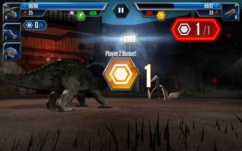 http://apkmode1.blogspot.com/2016/12/jurassic-world-game-v1118.html