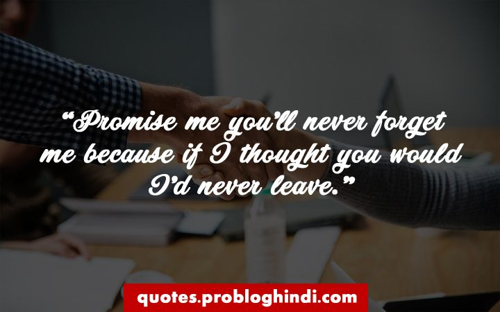 farewell quotes best farewell sayings for friends