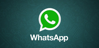 WhatsApp%2BFull%2BBanner - WhatsApp to bring the most awaited Feature very soon, Check this out!