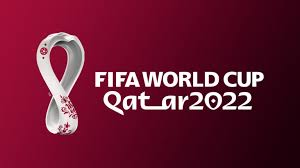 World Cup 2022 - Africain Qualifiers - Liberia - Sierra Leone - Frequency + Code