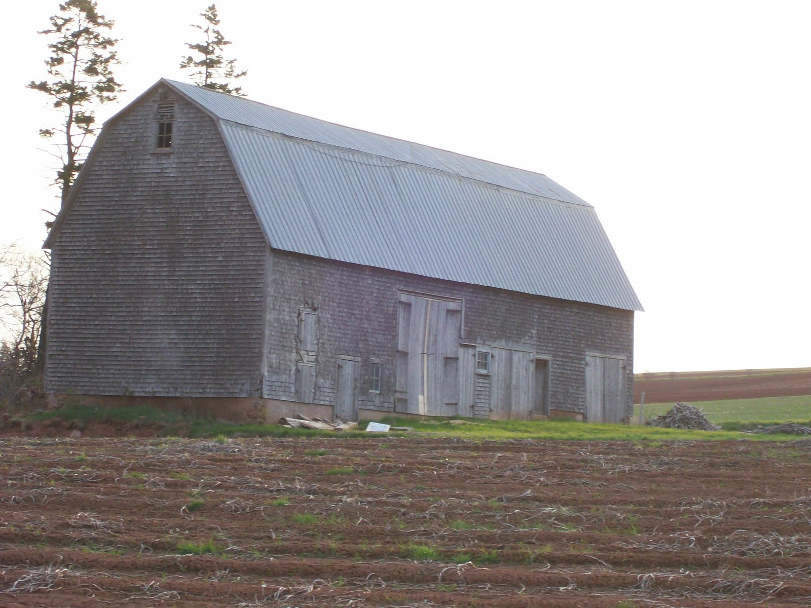 Barn Roof Vents With Silo Top Images Frompo
