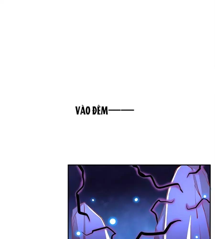 Khuynh Thành Cuồng Phi Của Tà Vương chap 107 - Trang 32