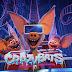 Crazy Bats : La nouveauté 2019 de Phantasialand est dorénavant ouverte !