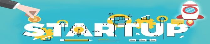 ISRO's Merchandiser Program Takes Off With 8 Companies Already Onboard