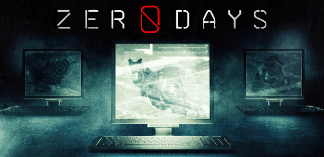 How To Protect Your Data Of Zero-Day