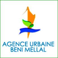 agence-urbaine-beni-mellal- الوكالة الحضرية لبني ملال