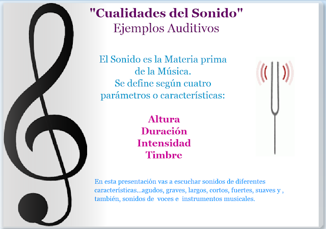 http://mariajesuscamino.com/cuadernia/El-Sonido/