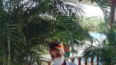 Postulan a la secretaria de Ambiente de Quibdó al premio Conservación de la Biodiversidad