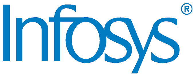 Infosys Off campus drive for freshers 2017/2018