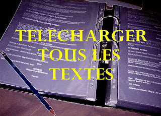 http://www.leproscenium.com/ListePieceAuteur.php?IdAuteur=249
