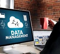 Pengertian Manajemen Data, Tujuan, Fungsi, Teknik, dan Permasalahannya